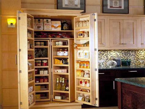 Kitchen Pantry Cabinet Ikea by Kitchen Pantry Cabinet Ikea