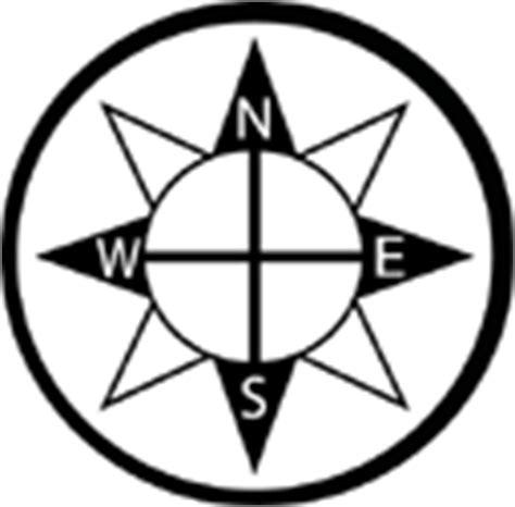 qgis layout north arrow qgis revision 15954 trunk qgis images svg north arrows