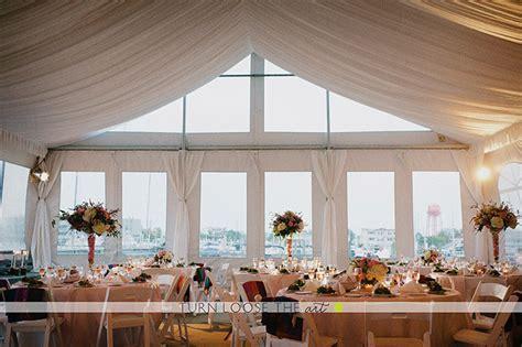 The Best of Tent Weddings   Portland Portrait Photographers
