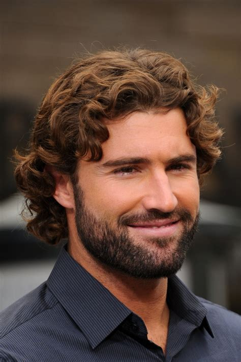 Brody Jenner Hairstyle by 17 S Wavy Haircut Ideas Designs Hairstyles