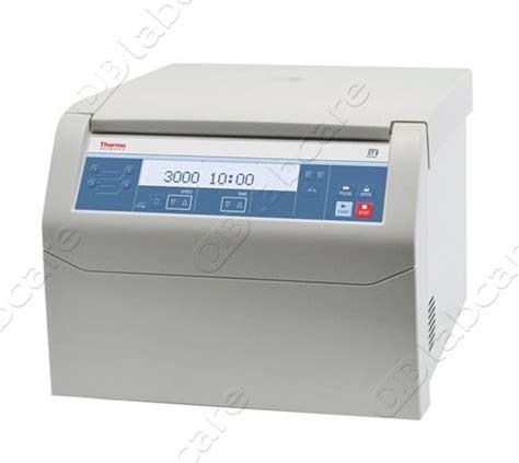 small bench centrifuge thermo scientific sorvall st 8 small bench centrifuges