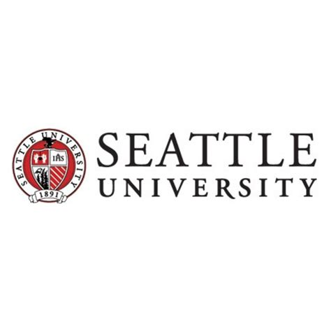 Of Washington Mba Cost by Seattle