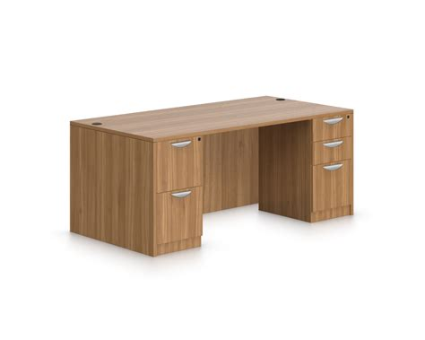 offices to go desk offices to go executive pedestal office desk dual file