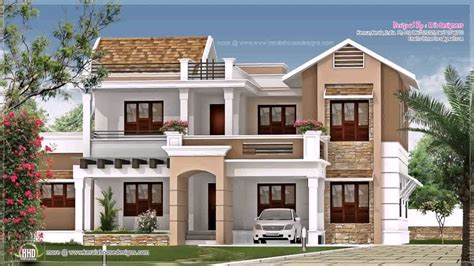 200 sq yard home design house design for 200 sq yards youtube