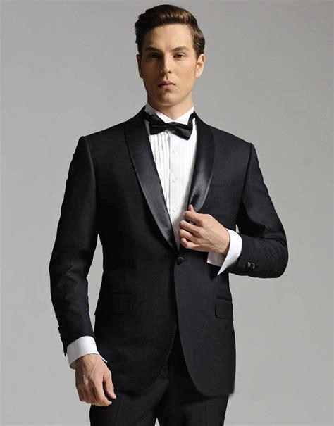 best edc prom looks for guys semi formal outfits for guys 18 best semi formal attire ideas
