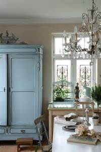 chic home interiors 52 ways incorporate shabby chic style into every room in your home