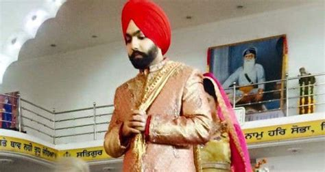 ammy virk marriage 1000 images about pollywood news on pinterest songs