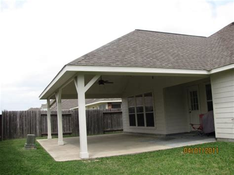 Hip Roof Screened In Deck With Hip Roof Hipped Roof Porch Http