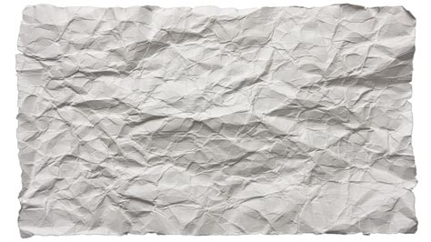 Make Paper Transparent - paper backgrounds transparent png royalty free hd