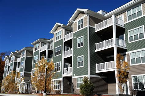 apartment buildings for sale dallas tx investment club