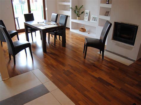 pavimento iroko parquet iroko pavimenti legno iroko costo al mq