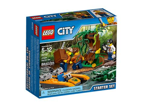 Lego Mobil Mobilan Cars Brick 2 Box Set Berkualitas 1 summer 2017 wave of new lego sets now available including wars saturn v and more news