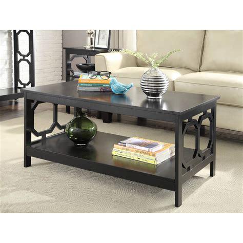 walmart com coffee table dorel home faux marble lift top coffee table walmart com