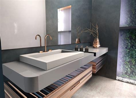 lavandini bagni moderni lavandini bagni moderni lavabo da appoggio per