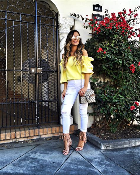 Sale Alert Great Frugal Fashion Finds At Shopbop Second City Style Fashion by Sale Alert Shopbop Event Of The Season Mine
