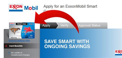 Where Can I Use Exxon Mobil Gift Card - apply exxon mobil gas card steam wallet code generator