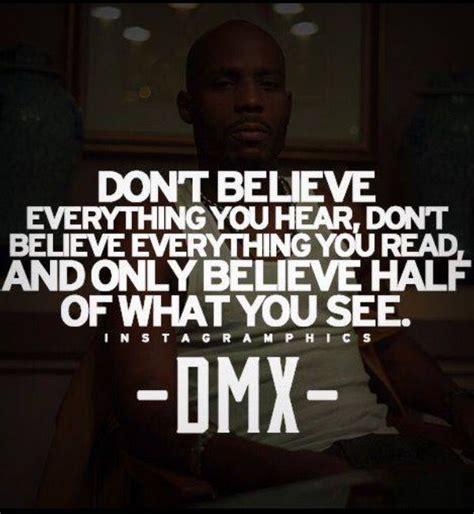 dmx illuminati 1000 ideas about meaningful lyrics on song
