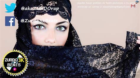 arabic rap instrumental 383 free use instrumental hip hop arabic rap beat prod