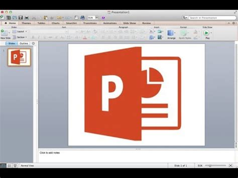 Powerpoint 2016 Free Download For Windows 7 10 Youtube Microsoft Powerpoint Templates For Windows 7 Free
