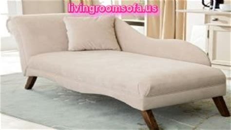 small chaise lounge chairs for bedroom awesome chaise lounge chairs for bedroom