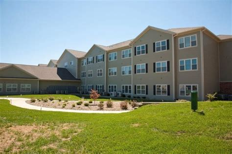 Cottage Il Zip Code by South Cottage Normal Il Apartment Finder