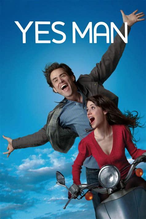 film online yes man yes man 2008 gratis films kijken met ondertiteling