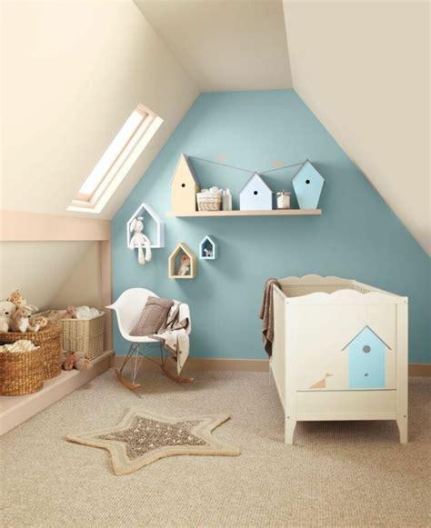 wandfarbe babyblau moderne wandfarbe eierschalenfarben f 252 r jeden raum 100