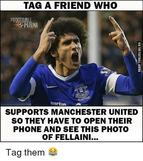 Funny Everton Memes - funny manchester united memes of 2016 on sizzle arsenal