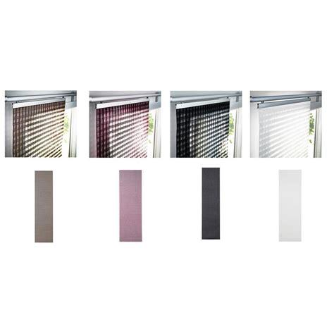 ikea sliding curtains ikea panel curtains ingamaj panel curtain in 4 colors ebay