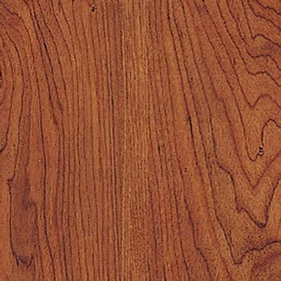 amtico wood 6 x 36 american cherry vinyl flooring ar0w7450 6 64