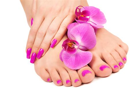 Manicure And Pedicure by Manicure With Gel 2017 2018 Best Cars Reviews