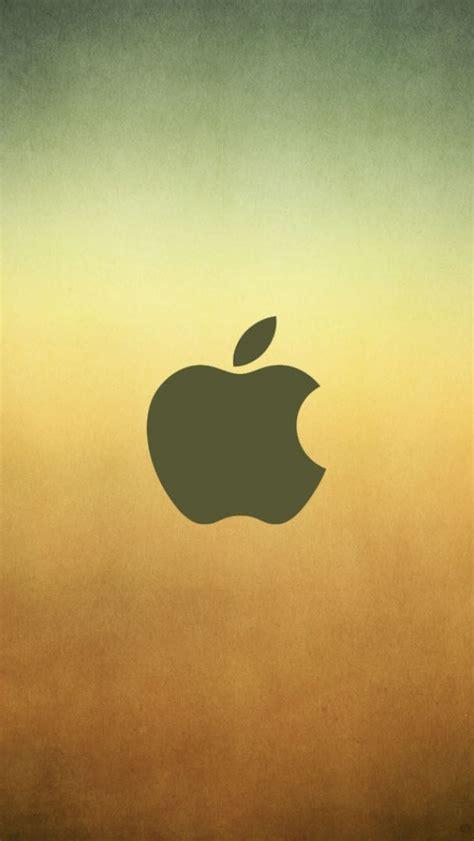 apple hd iphone  wallpaper  wallpapers ipad
