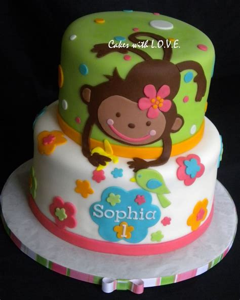 monkey birthday cake template monkey in a bath pdf cake topper tutorial with
