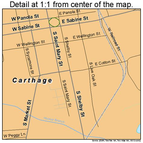 map of carthage texas carthage tx pictures posters news and on your pursuit hobbies interests and worries