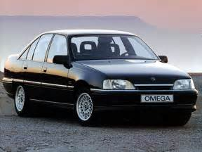 Opel Omega 2 0 Opel Omega 2 0 Dti 16v Elegance 1999 Parts Specs