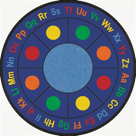 abc dots rug lccprxx learning carpets