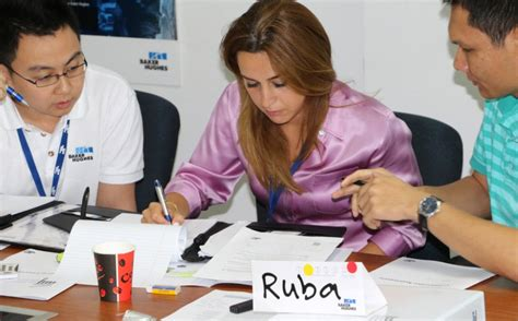 Mba Sales In Dubai by B2b Professional Sales By Jp Amlin Theory Process
