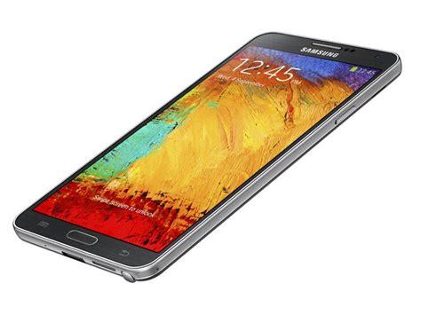 Baterai Hp Samsung Boros mengatasi baterai boros samsung galaxy note 3