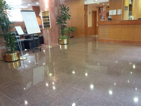 pavimenti granito lucidatura pavimenti granito lucidatura levigatura