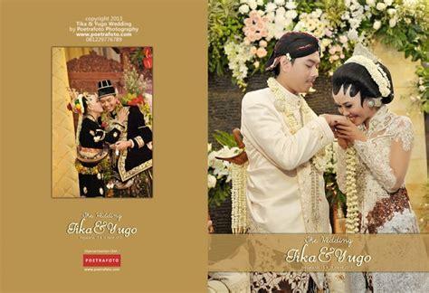 17 Wedding Photos Album Design Ideas for Wedding