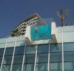schwimmbad detmold hotel balcony swimming pools amazing diy interior