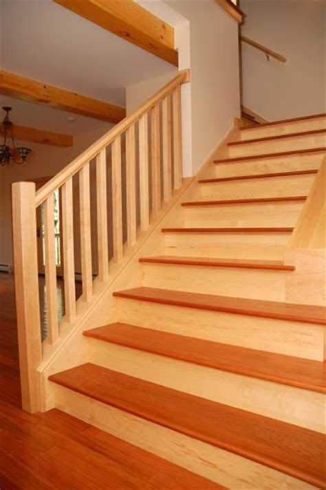 hardwood stairs pictures hardwood stairs pictures flooring design pictures