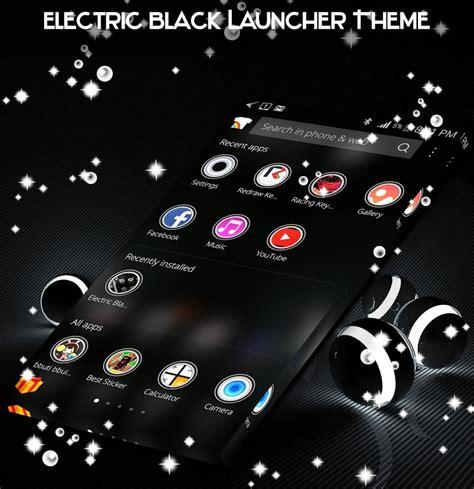 wallpaper hp bagus beragam aplikasi tema android yang cocok untuk hp samsung