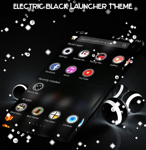 themes android yang bagus beragam aplikasi tema android yang cocok untuk hp samsung