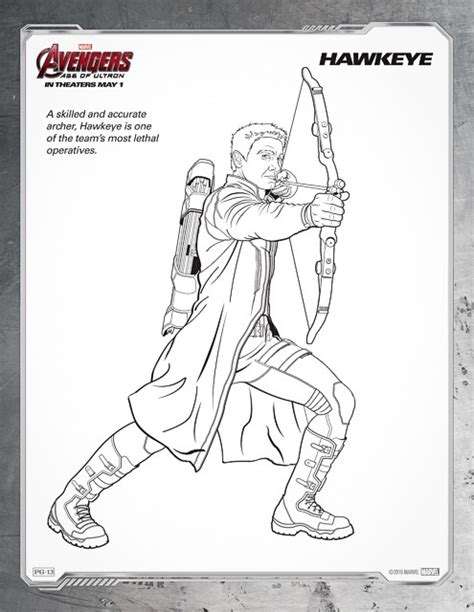 avengers assemble coloring pages avengers assemble colouring pages avengers page colouring
