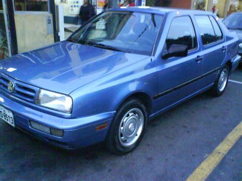 volkswagen vento 1994 volkswagen vento 1994 automatico en venta 4 800