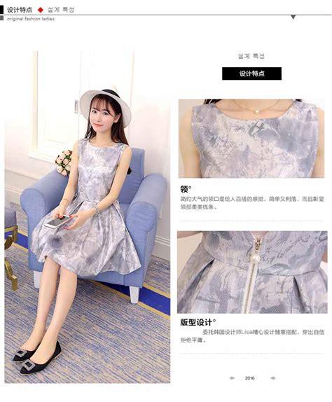 Dress Merah Import dress import merah cantik model terbaru jual murah import