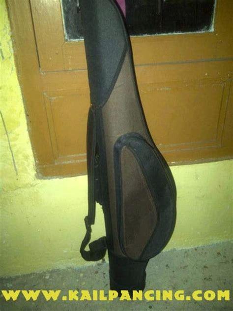 Tas Pancing Murah tas pancing dari pengrajin kail pancing dot