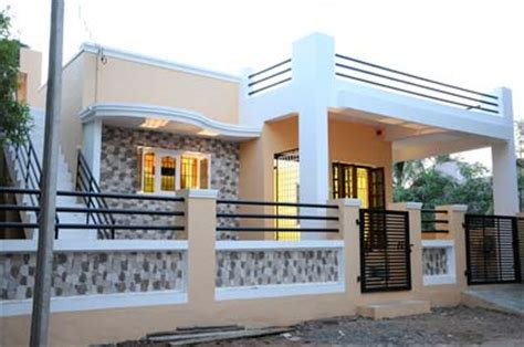 2 BHK Individual House/Home for Sale at Tirunelveli
