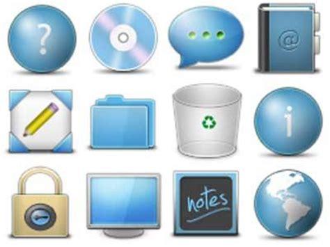 icone pour bureau iconesgratuites fr ic 244 nes 224 t 233 l 233 charger pour bureau